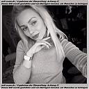 thumb_anyaandreeva-odintso62k25.jpeg