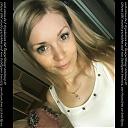 thumb_anyaandreeva-odintso6gj9l.jpeg