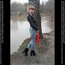 thumb_anyaandreeva-odintso6lk3p.jpeg