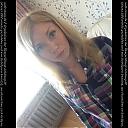 thumb_anyaandreeva-odintso7pkn2.jpeg