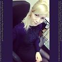 thumb_anyaandreeva-odintso9zko5.jpeg