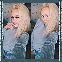 thumb_anyaandreeva-odintsoajk8j.jpeg