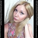 thumb_anyaandreeva-odintsob0jmx.jpeg