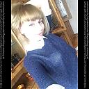 thumb_anyaandreeva-odintsobdjcc.jpeg