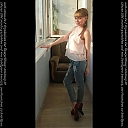 thumb_anyaandreeva-odintsobxj7t.jpeg