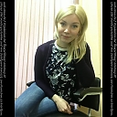 thumb_anyaandreeva-odintsocojw2.jpeg