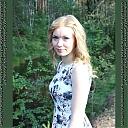 thumb_anyaandreeva-odintsocxkm1.jpeg