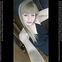 thumb_anyaandreeva-odintsod4jeu.jpeg