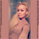 thumb_anyaandreeva-odintsod4jok.jpeg