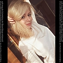 thumb_anyaandreeva-odintsodoka3.jpeg