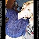thumb_anyaandreeva-odintsoe6jp8.jpeg