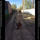 thumb_anyaandreeva-odintsoeuj2z.jpeg