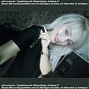 thumb_anyaandreeva-odintsofmkx5.jpeg