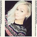 thumb_anyaandreeva-odintsogyk3w.jpeg