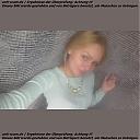 thumb_anyaandreeva-odintsohpkek.jpeg