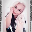 thumb_anyaandreeva-odintsoj7kx0.jpeg