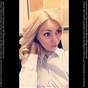 thumb_anyaandreeva-odintsolij59.jpeg