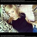thumb_anyaandreeva-odintsolyjot.jpeg
