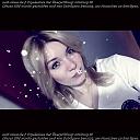 thumb_anyaandreeva-odintsom2jqy.jpeg