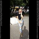 thumb_anyaandreeva-odintsom7k4h.jpeg