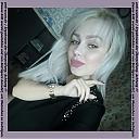 thumb_anyaandreeva-odintsonvj15.jpeg