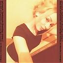 thumb_anyaandreeva-odintsooaj39.jpeg