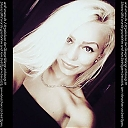 thumb_anyaandreeva-odintsoomkg8.jpeg