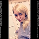 thumb_anyaandreeva-odintsoplj8r.jpeg
