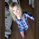 thumb_anyaandreeva-odintsopnkj8.jpeg