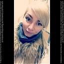 thumb_anyaandreeva-odintsoqmj9j.jpeg