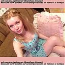 thumb_anyaandreeva-odintsor4khm.jpeg