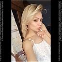 thumb_anyaandreeva-odintsosrjiw.jpeg