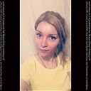 thumb_anyaandreeva-odintsot1j9d.jpeg