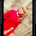 thumb_anyaandreeva-odintsotrj79.jpeg