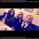 thumb_anyaandreeva-odintsou1j13.jpeg