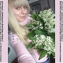 thumb_anyaandreeva-odintsou3k37.jpeg