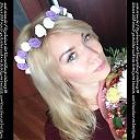 thumb_anyaandreeva-odintsovkkux.jpeg
