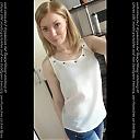 thumb_anyaandreeva-odintsovsj8c.jpeg