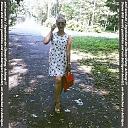 thumb_anyaandreeva-odintsowrkq5.jpeg