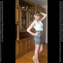 thumb_anyaandreeva-odintsoy7jp6.jpeg