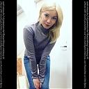thumb_anyaandreeva-odintsoyujj1.jpeg
