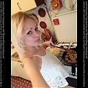 thumb_anyaandreeva-odintsoz3k2j.jpeg