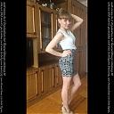 thumb_anyaandreeva-odintsoz6j95.jpeg