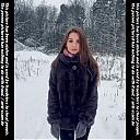 thumb_arinashitkova13pujkz.jpg