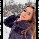 thumb_arinashitkova14u5jyf.jpg