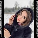 thumb_arinashitkova214skzg.jpg