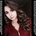 thumb_arinashitkova22kfjb7.jpg