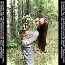 thumb_arinashitkova25m4joi.jpg