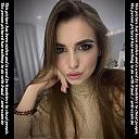 thumb_arinashitkova27b1jic.jpg