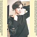 thumb_arinashitkova31tkbm.jpg